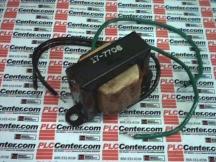 MOUSER ELECTRONICS 553F13X