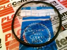 ATLAS COPCO RNG01981
