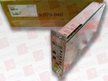 KISTLER INSTRUMENT 5855A