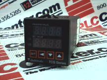 ELECTRO MATIC TCS48SDA12C110