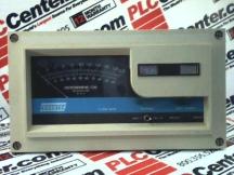 THORNTON W870-A-01