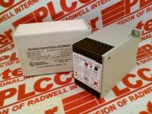 KTEC RCD300M2