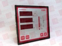 KBR V101-10-0008