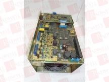GE FANUC A06B-6055-H108
