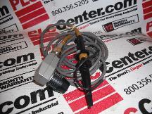 TEKTRONIX P6149