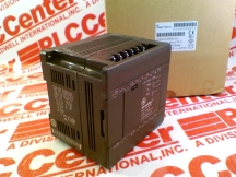 GENERAL ELECTRIC IC200UDR002