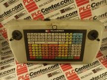 NUMEREX CORP 195-0088