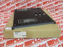 TRICONEX 3636R