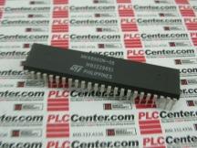 MOSTEK IC68901N05