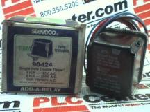 ESSEX 129507-5310Z