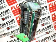 ELECTROMOTIVE SBP-OPTOPULSE-SBR-IF6-910388