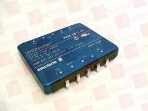 ERICSSON PKG-2611-PI