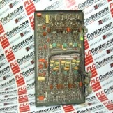 CLARK CONTROL A65-402818A-3
