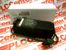 TRIDONIC OM-PAK-70-M-B533