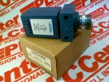 OPCON 1155A-6501