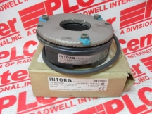 INTORQ BFK458-08E-103