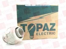 TOPAZ ELECTRIC P473