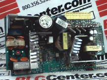 COMPAQ COMPUTER 002021-001