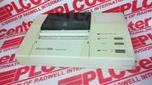SEIKO INSTRUMENTS & ELECS LTD DPU-411-040