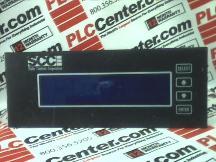 STATIC CONTROLS CORP 1140-S-04-X-X