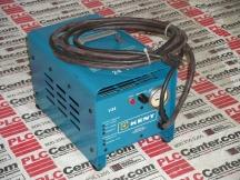 KENT CO 031355