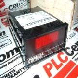 OMEGA ENGINEERING DP2000P8
