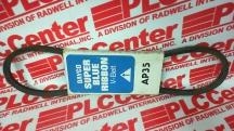 DAYCO POWER WEDGE AP35