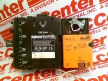 ANDOVER CONTROLS TCX-866