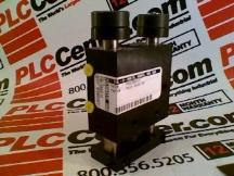 TOL O MATIC PB10-SK05-BP