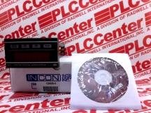 INCON 1250B-0