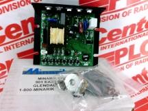 AMERICAN CONTROL ELECTRONICS MM23702D