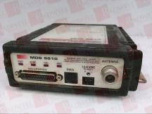 MICROWAVE DATA SYS 9810XN10NNA