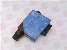 SICK OPTIC ELECTRONIC 1011687
