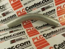 PICOMA 8287P