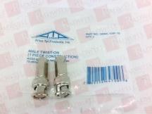 ALLEN TEL PRODUCTS GBNC-109F-75