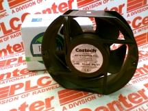 COSTECH A17C23HWB-P00