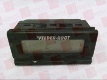 VEEDER ROOT A108001