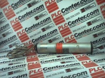 MAGNETIC ELEKTROMOTOREN SEK22-A-25