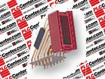 ARIES ELECTRONICS 10281090T