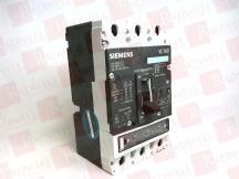 FLENDER 3VL2716-1AP3-0AA0