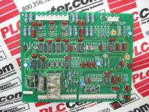 HDR 2006310