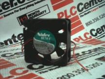 NIDEC CORP E34390-16