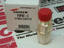 ANDREW F4PNF-C