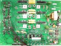 NORDIC CONTROLS D84015-16
