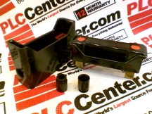 GE POWER CONTROLS RS32H