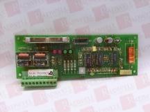 RETA ELECTRONIC 8535-1474