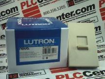 LUTRON NLV-600-IV