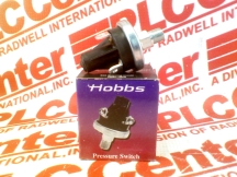 HOBBS 76054-60