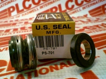 US SEAL PS-701