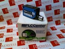 SICK OPTIC ELECTRONIC WL100-P4330